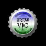 brewvicnewlogo