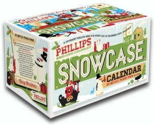 Phillips_Snowcase.1.1
