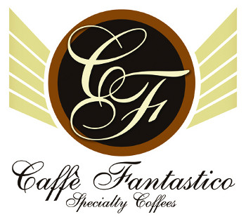 CaffeFantastico_logo-and-text-small