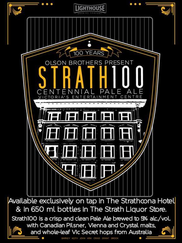 strath100