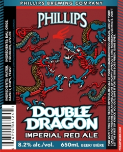 DOUBLE_DRAGON_2013_Larger_Label_proof.1