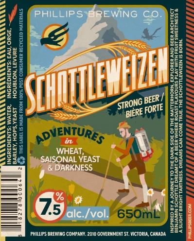 Schottleweizen_label_proofab201c