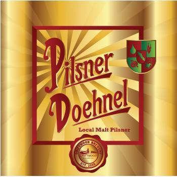 pilsner-doehnel-2014