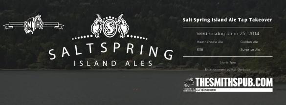 saltspring