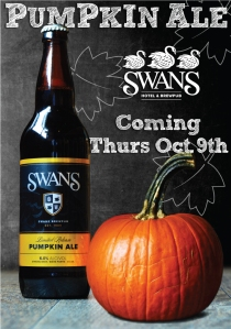 Pumpkin-Ale-Coming-Soon-2014