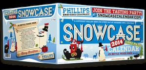 snowphil