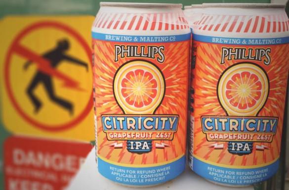citricity-phil